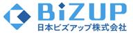 日本ビズアップ(株)